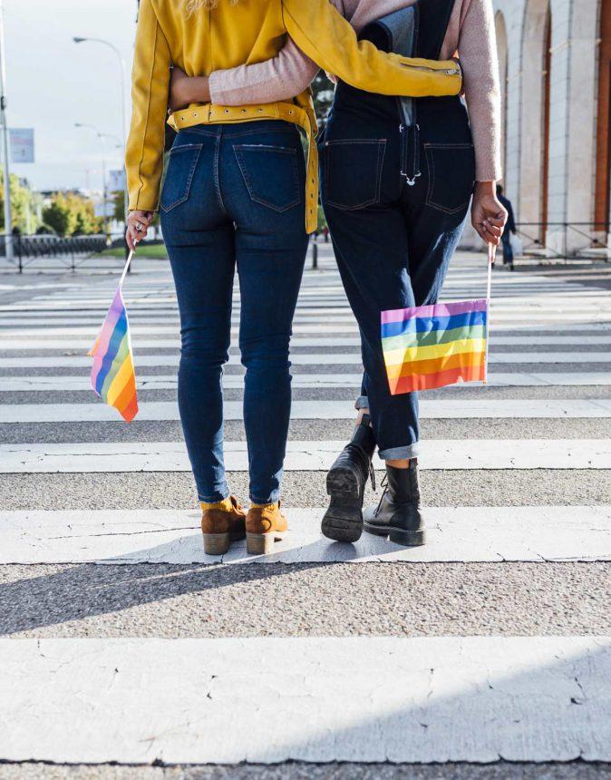 gayborhood featured